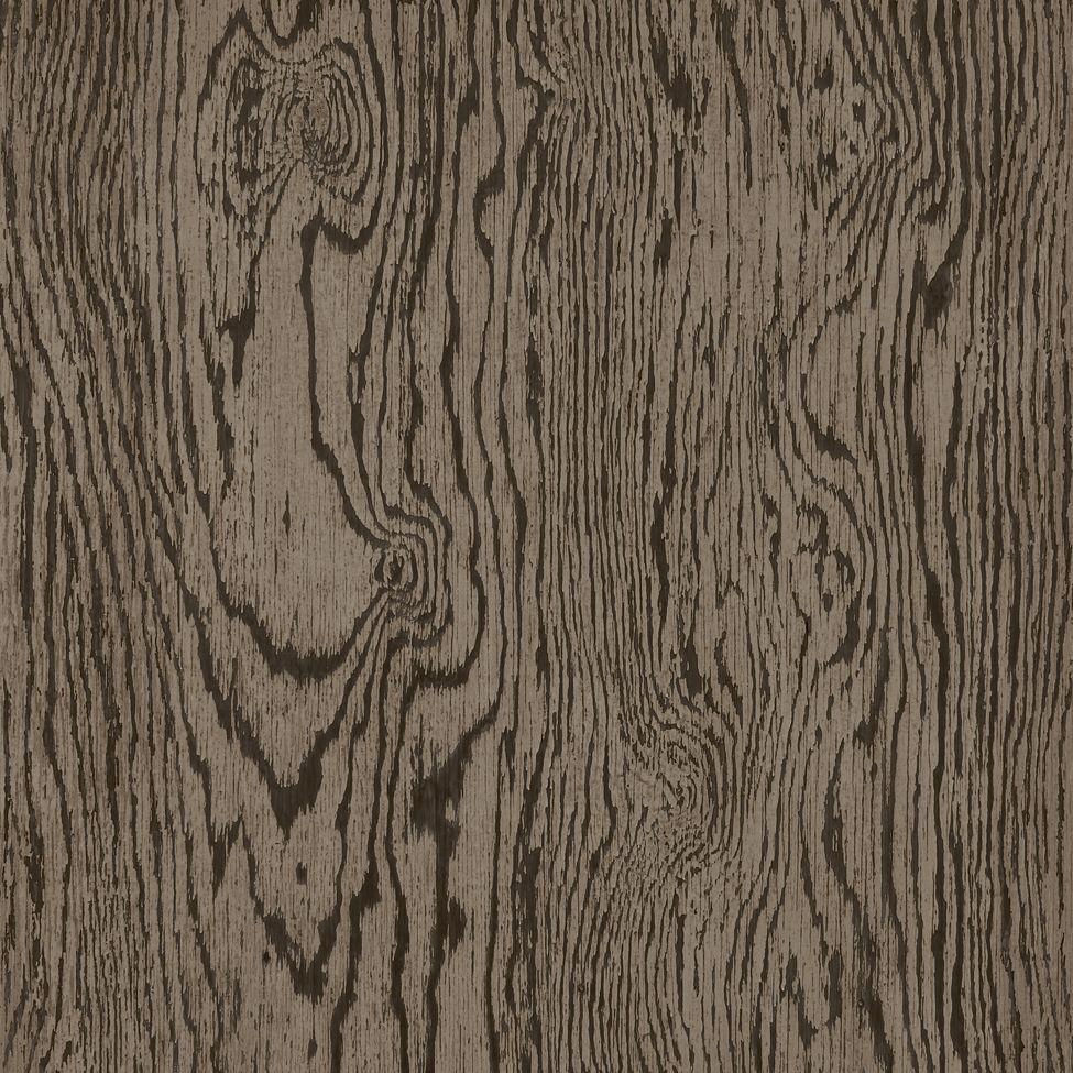 Wood Grain Print Rug: Wood Wallpaper, Wood Grain Wallpaper
