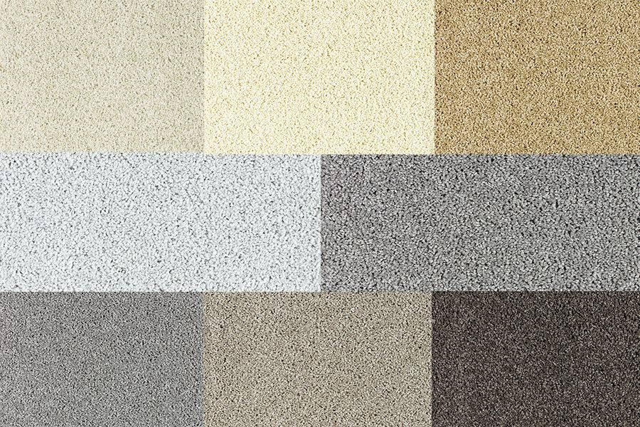 So Many Diffe Carpet Styles And Colors For The Value You Deserve Floors Home Inspiration