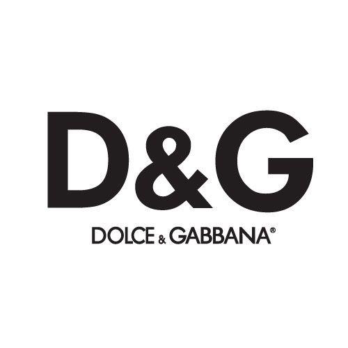 69ce053b55921 50 Simplistic   Minimal Fashion Label Logo Designs