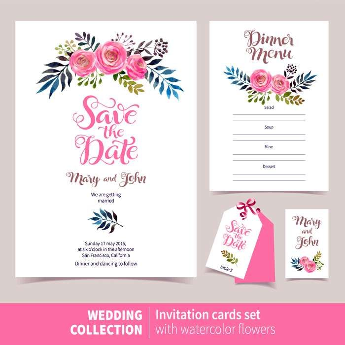 kerala wedding card invitation ideas in 2020 with images