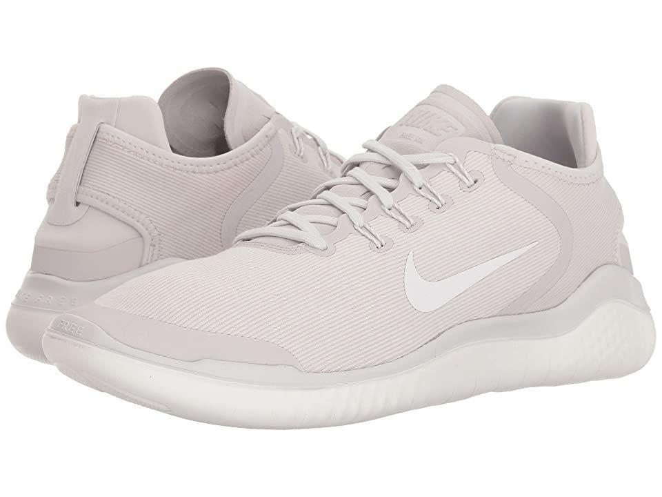 Nike Free RN 2018 Sun Bleached shoes