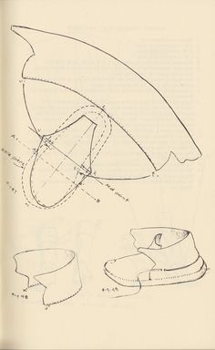 All The Above Patterns Are From A Great Book Craft Manual Of North American Indian Footwear Also If You Int Moccasin Pattern Diy Moccasins Beading Patterns