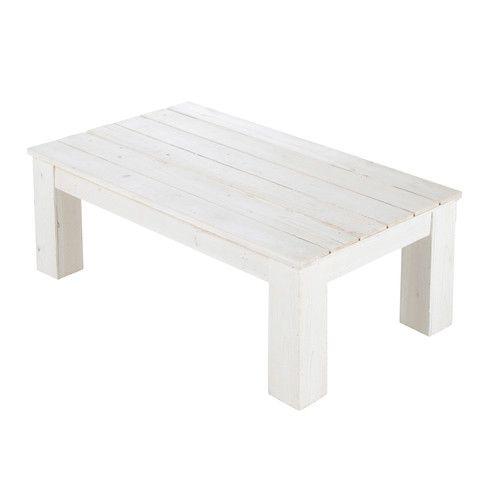 Mobilier de jardin | Furniture & accessories | Garden coffee table ...