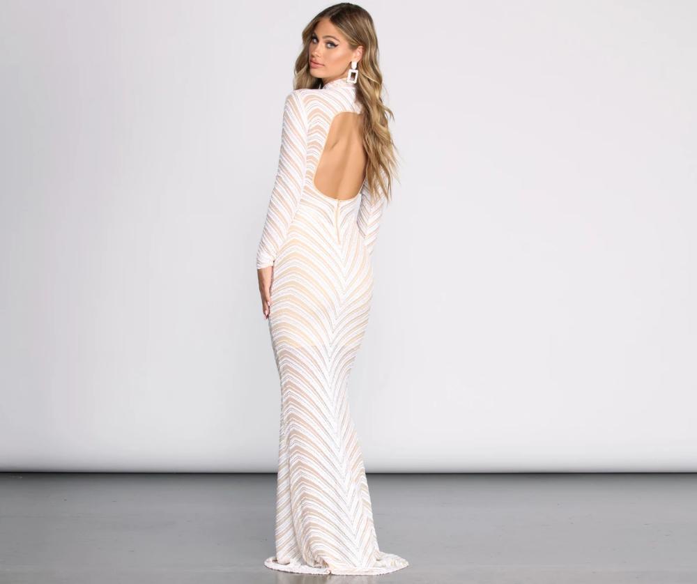 Pin On Dresses [ 838 x 1000 Pixel ]