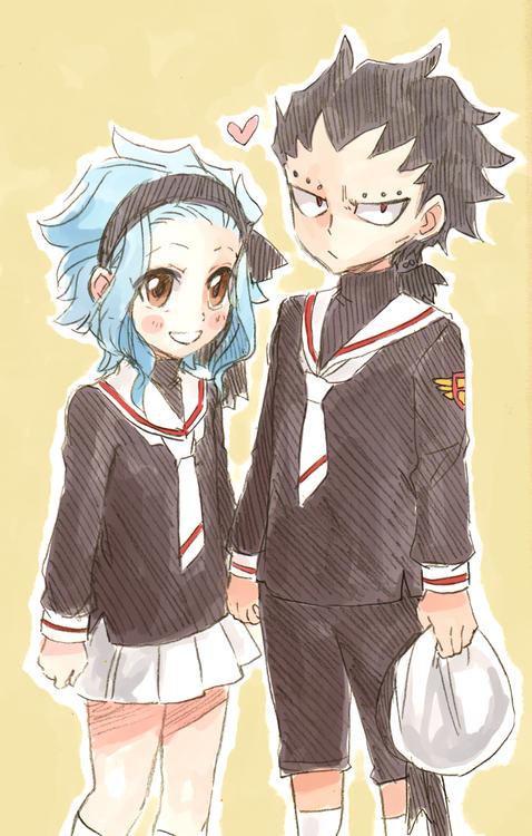 this is so cardcaptor sakura style!!!! but wait.. it s the same school uniform