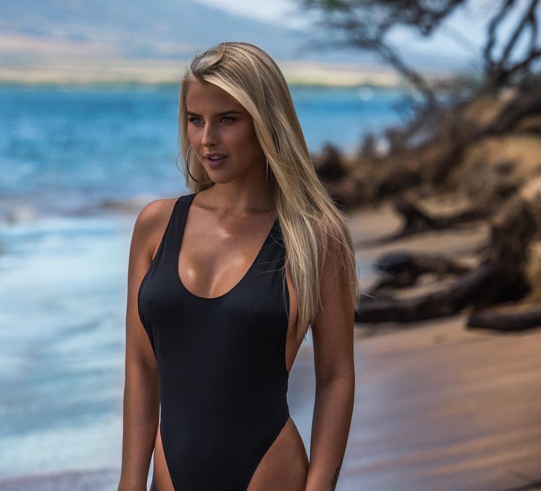 Is a cute Brennah Black nudes (77 pics), Sideboobs