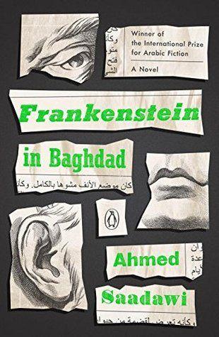 read online frankenstein in baghdad pdf epub mobi mingg01