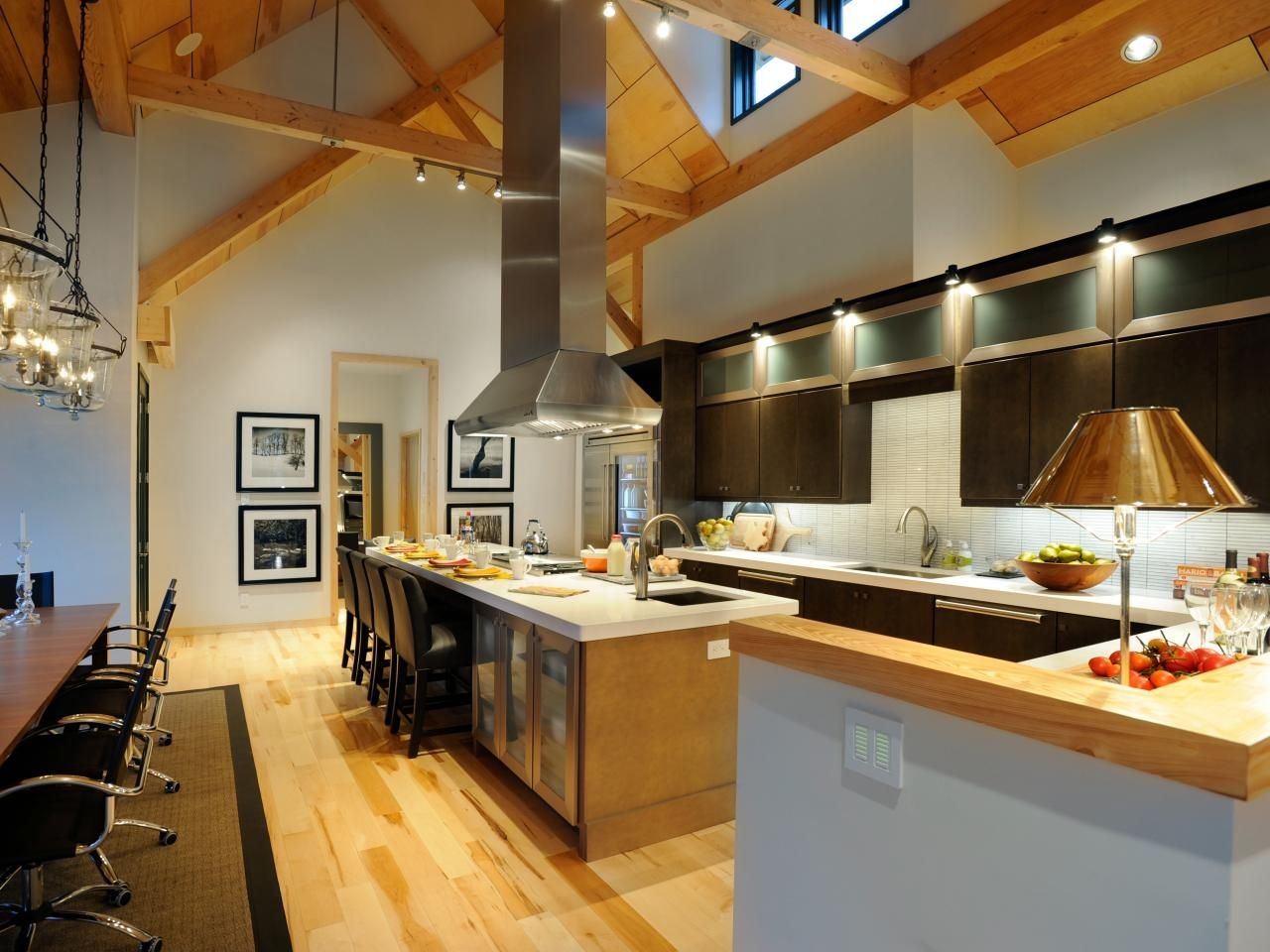Uncategorized Hgtv Dream Kitchen Designs whats the design plan for hgtv smart home 2016 kitchens 2016