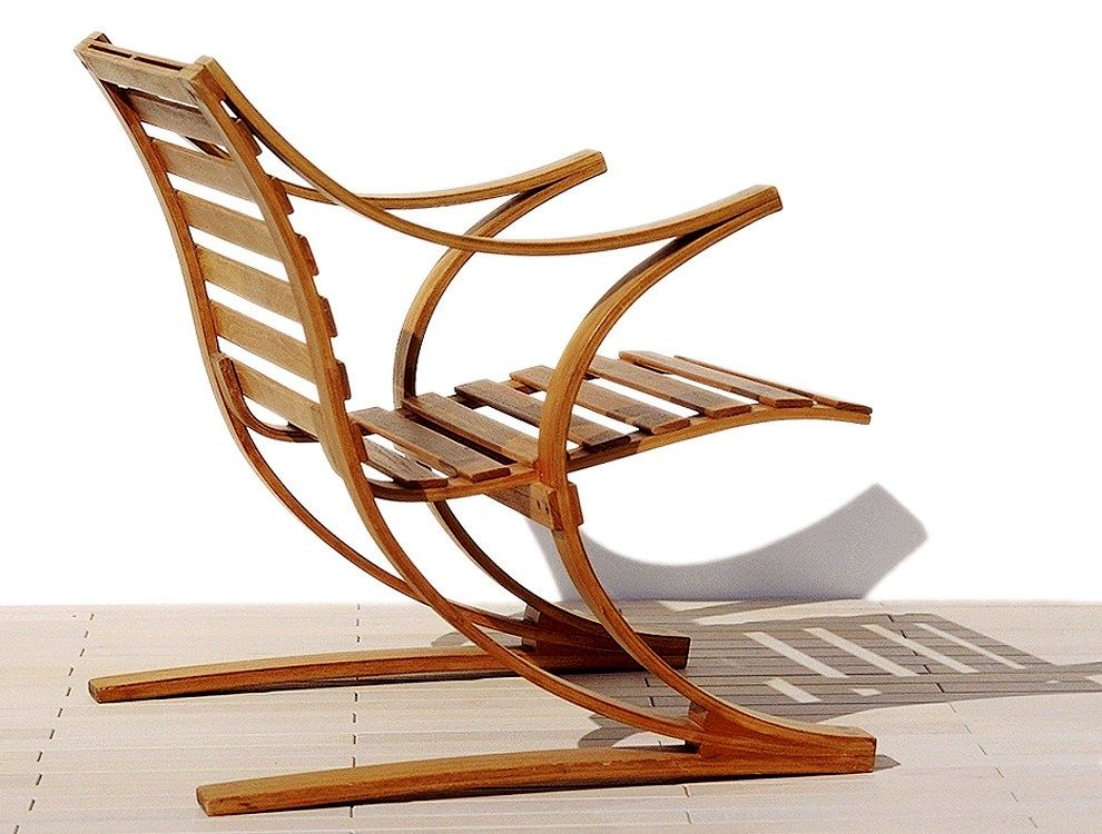 Sgabello Stokke ~ Sedia stokke varier variable balans swing chair by varir with