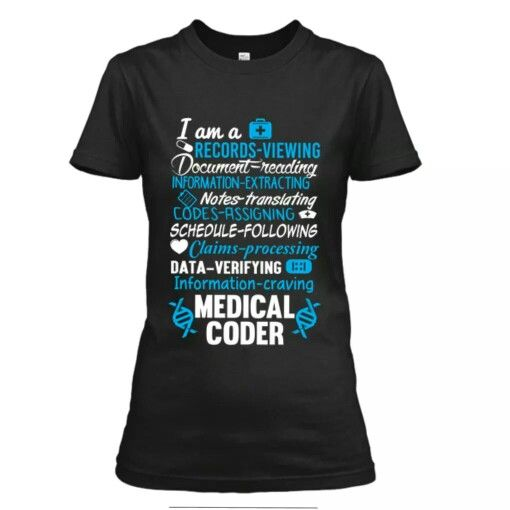 Medical Coder Zodiacally me Pinterest Medical coder