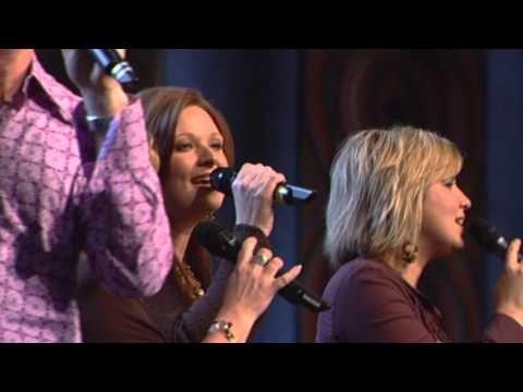 BILL & GLORIA GAITHER - HEAR MY SONG, LORD LYRICS
