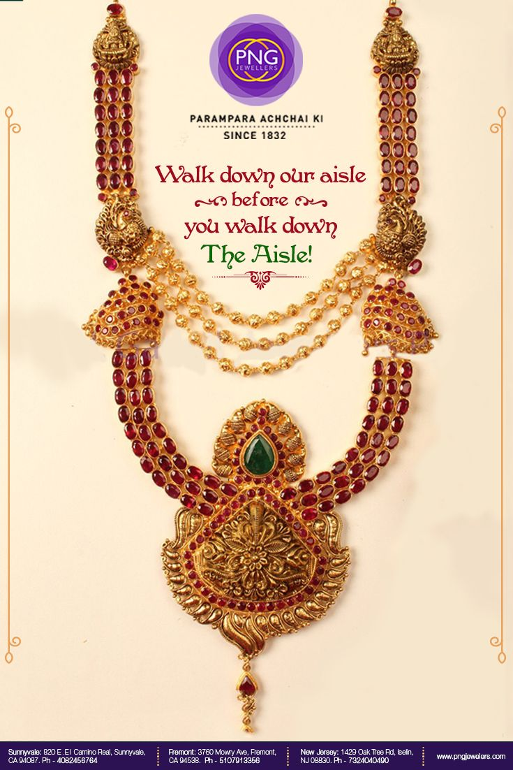 Explore Our Bridalcollection For A Princess Like Wedding Visit Pngjewelers In Sunnyvale Fremont Newjersey Today Gold Jewelry Bridal Collection Jewels