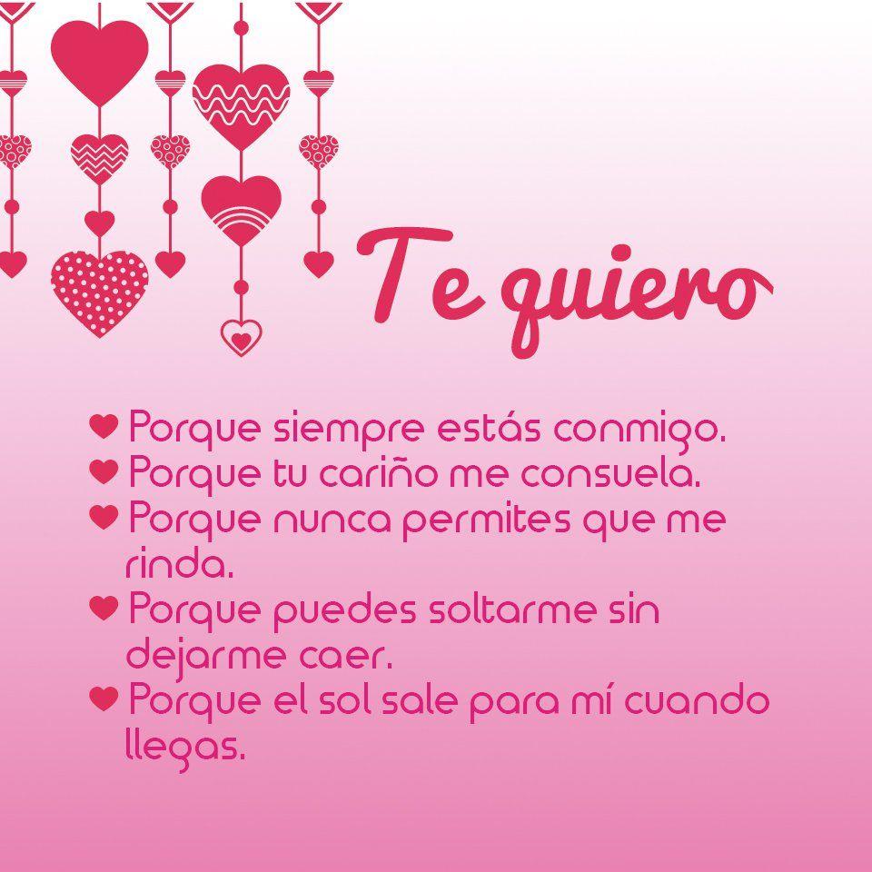 Imagenes Con Dedicatorias De Amor Para Mi Novio Largas 4 Frases