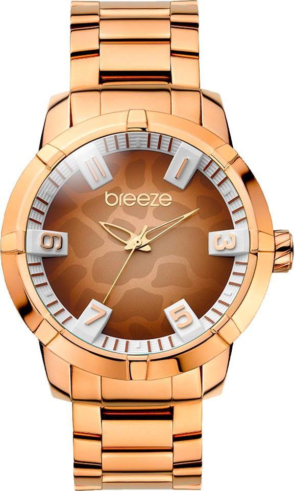 BREEZE SS 15 Collection Safari Chic series Code  210381.8 Price  160 ... 32dd6c4e0b7