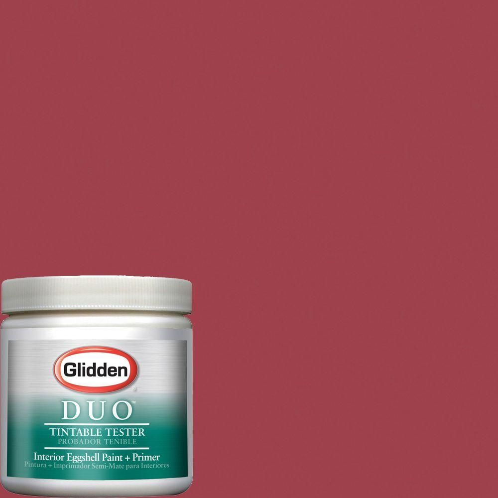 glidden team colors 8 oz bb 184a mlb philadelphia phillies red