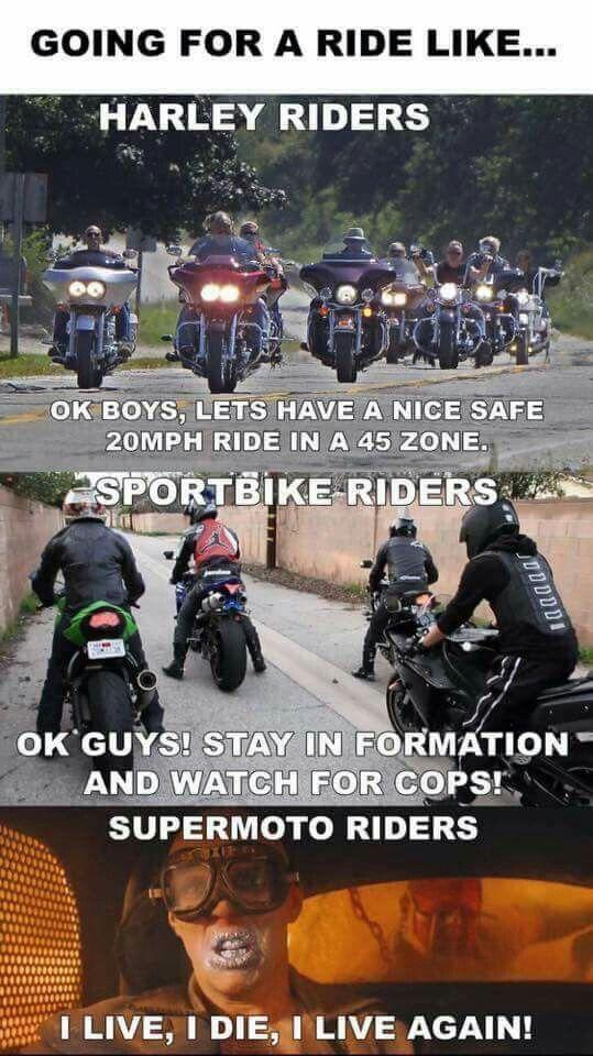 Superbike Riders Source Link Riders Superbike In 2020 Fahrrad Zitate Motorrad Motorrad Spruche