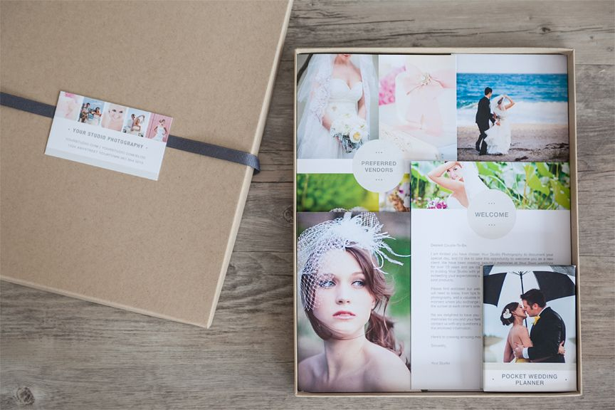 Wedding Photography Business Plans: Introducing The Redesigned Classic Portrait And Wedding