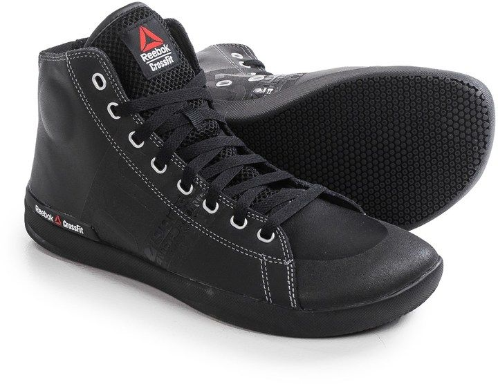1802a914a Reebok CrossFit® Power Lite Cross-Training Shoes (For Men)