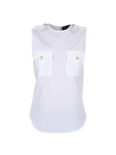 DSQUARED2 Dsquared Shirt. #dsquared2 #cloth #shirts