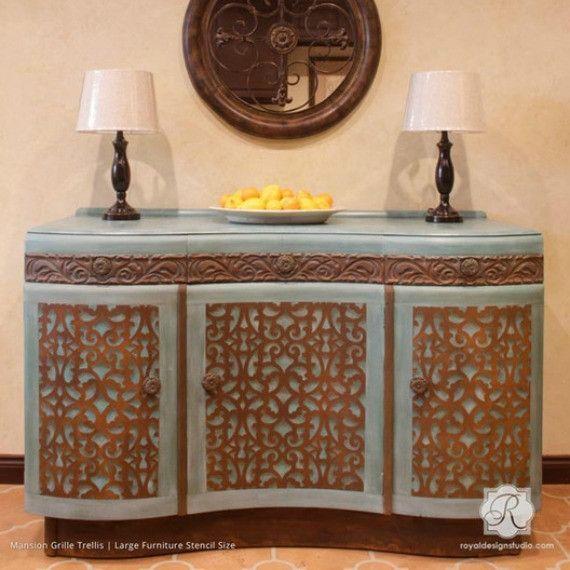 Mansion-Grille-Furniture-Stencil_grande_634907ee-04cc-4de7-ba5e-018f4a66abfd.jpg…