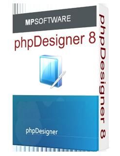 Php Designer 8 Keygen Download For Mac