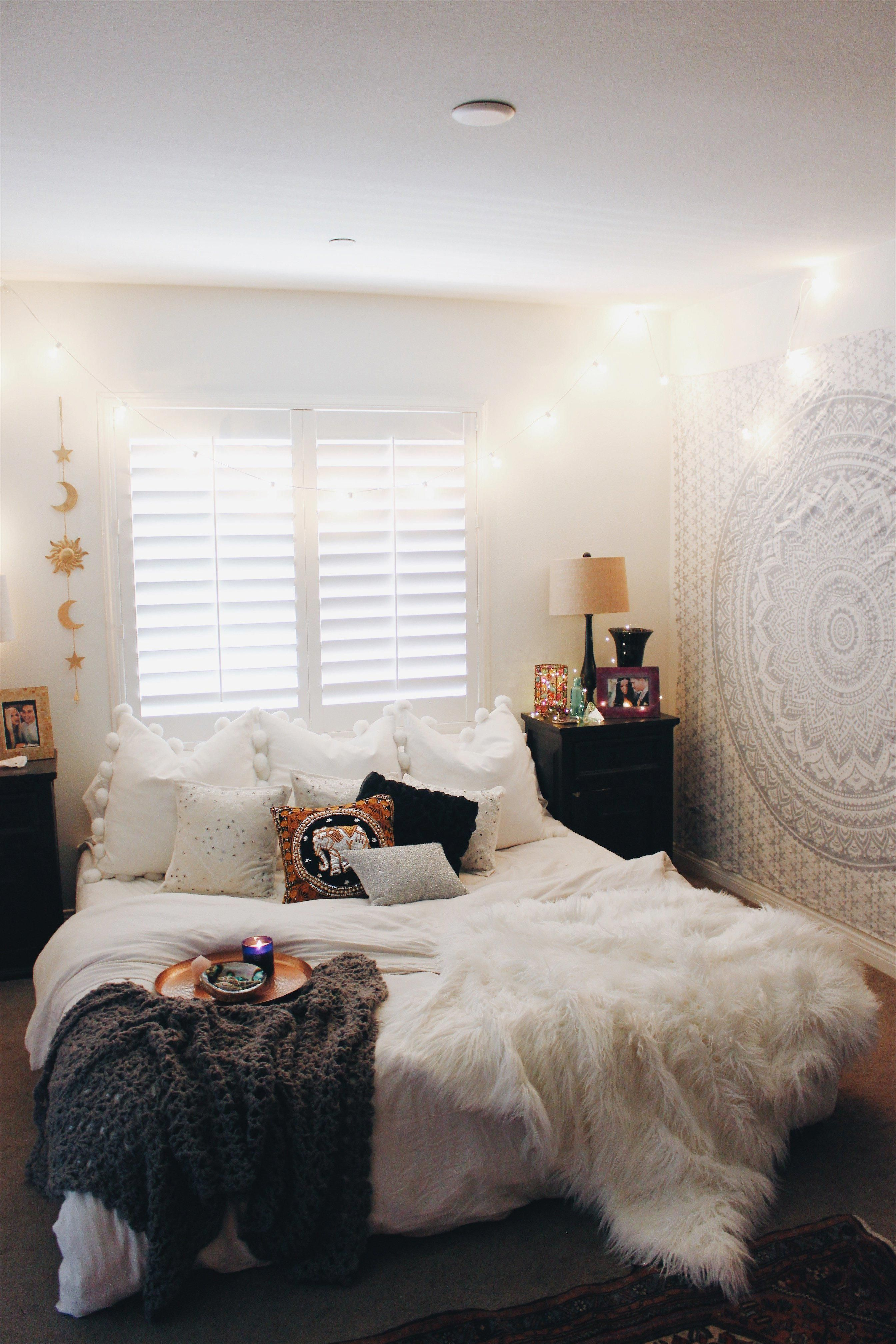 Bedroom Styles Pretty Bedrooms For Adults New Bedroom Interior Design Ideas 20190227 Home Decor Bedroom Small Room Design Small Bedroom