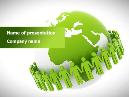 Check out our professionally designed and world-class #Earth - summer powerpoint template