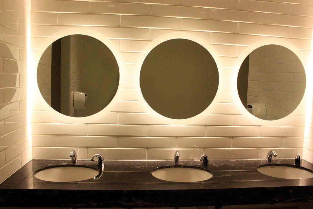 public bathroom mirror. Exellent Bathroom Who Cares Whou0027s In Public Bathrooms Httpstranzgendrcomcareswhos Publicbathrooms Intended Bathroom Mirror M