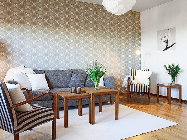 3-bedroom-apartment-interior-design1