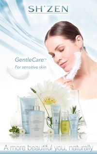 Best Teenage Skin Care Products South Africa To Skincare Routine