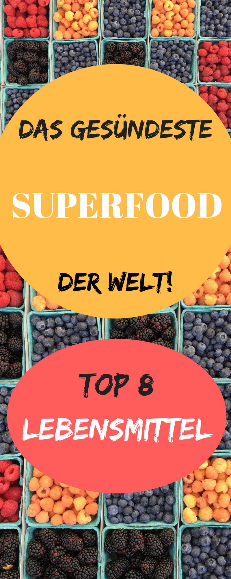 superfood gesund superfood wirkung superfood rezepte deutsch chiasamen abnehmen superfood. Black Bedroom Furniture Sets. Home Design Ideas