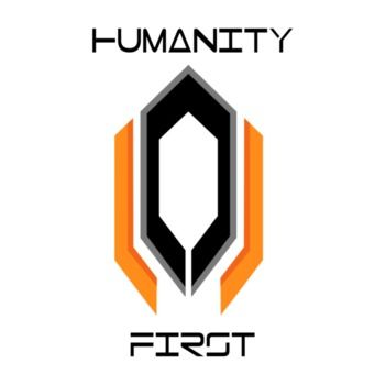 Mass Effect Cerberus Logo Logos