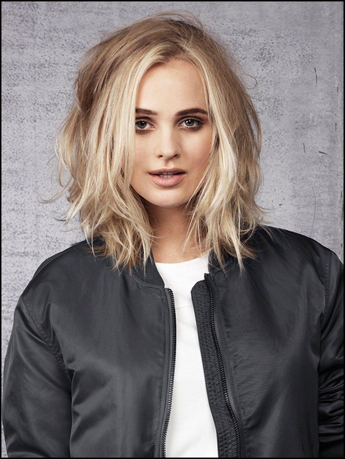 Pin Von Einfache Frisuren Auf Kurzhaarfrisuren In 2019 Hair Hair