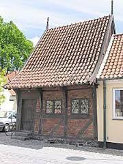 køge huse - Google-søgning