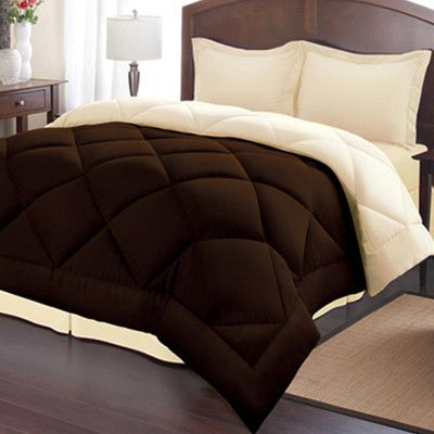 queen fluffy extra warmth large gray blanket sets coast goose pacific white cheap non comforter and down feather
