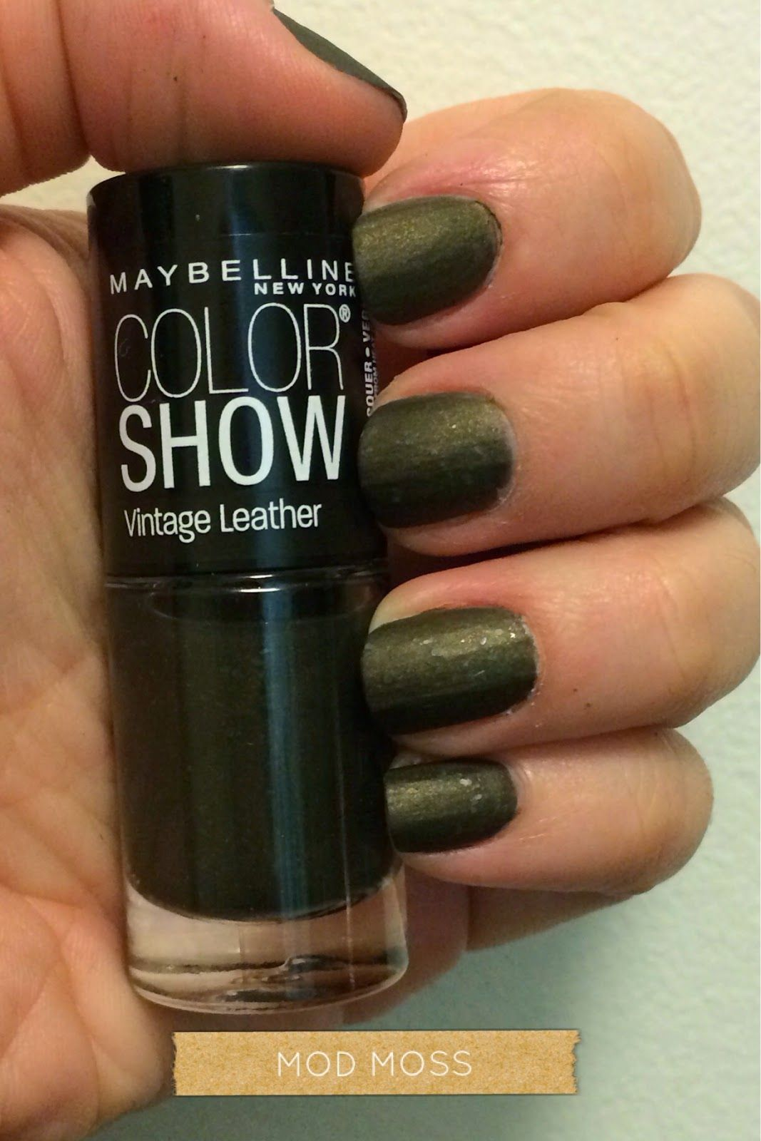 Swimwear Maybelline Nude Nail Polish Pictures
