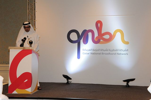 New Corporate Identity by Qnbn, via Flickr