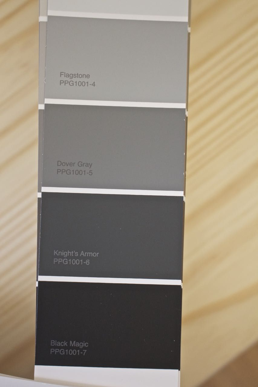 Image Result For Knights Armor Paint Color Match Sherwin Williams