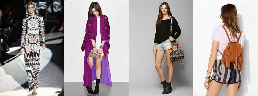 Descubre el estilo que luce mejor en ti -  #Tesalia