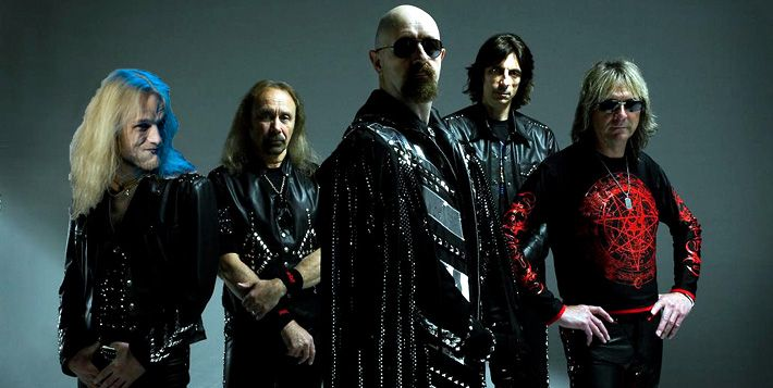 judas priest group - Google Search