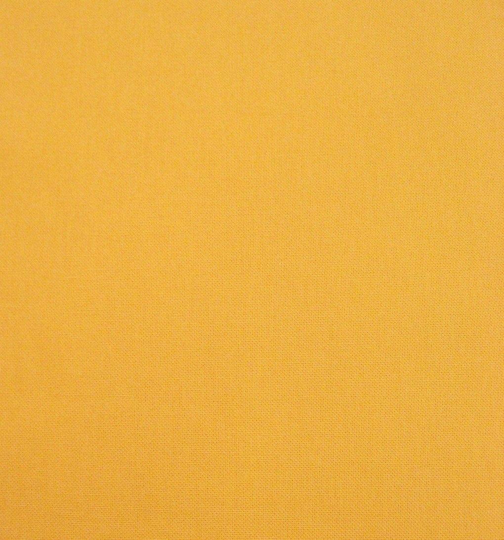 tissu UNO CITRON - largeur 140cm - 13,90€/m - facile à laver