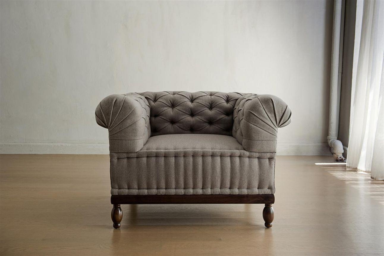 Brampton Lounge Chair Luxury Chairs Club Chairs Lounge Chair