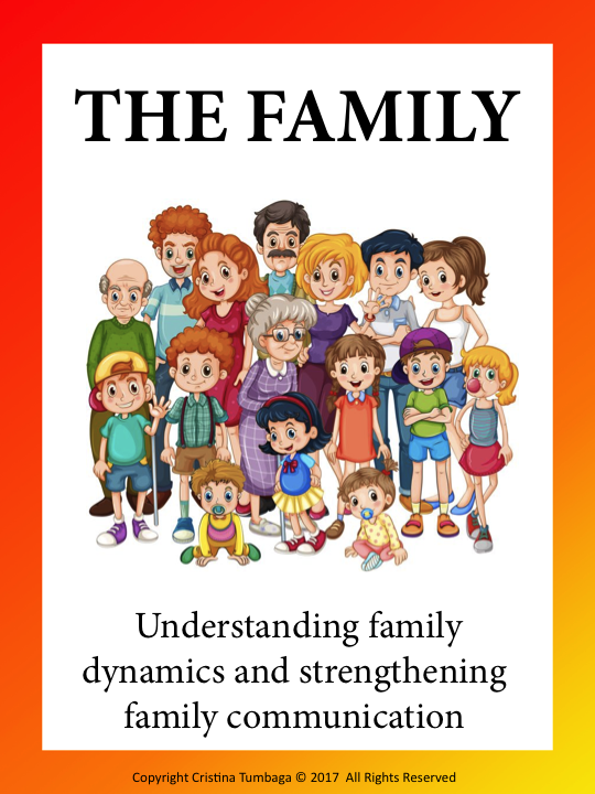what is nuclear and extended family
