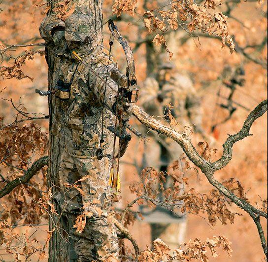8901973563c Realtree advantage classic camo effectiveness photo