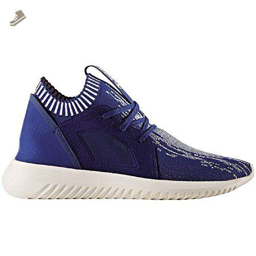 best sneakers 4c654 f70e1 Adidas Women Defiant Primeknit PK (blue  uniink) Size 8 US - Adidas  sneakers for women (Amazon Partner-Link)