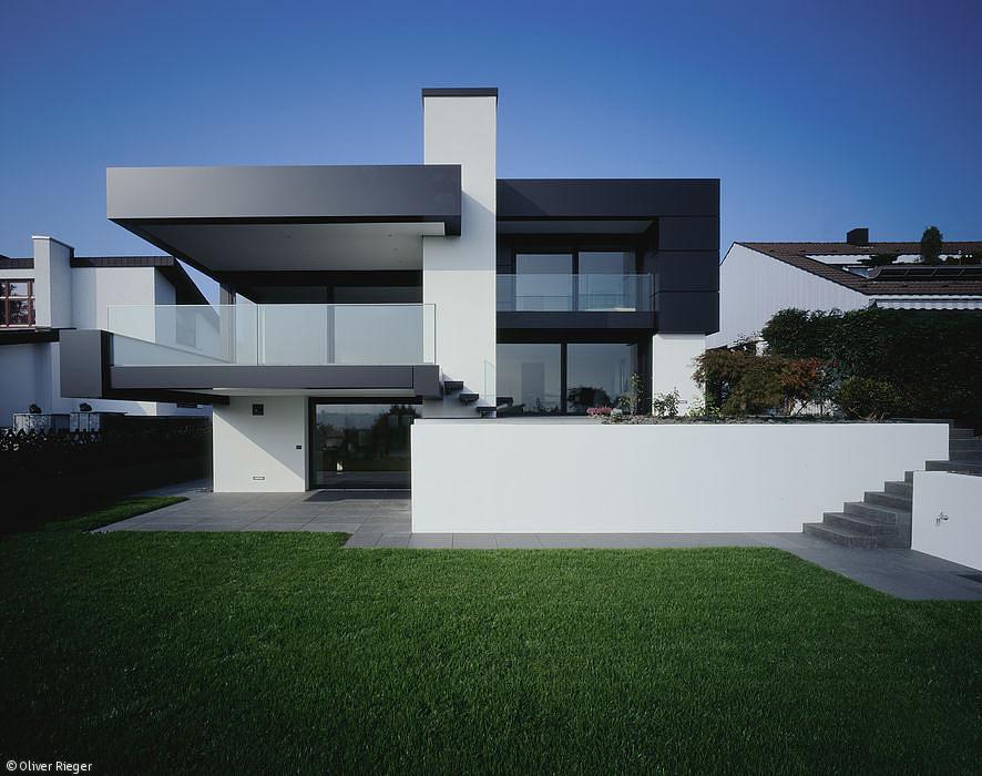 Erfrischende verwandlung stuttgart cube magazin for Stuttgart architecture