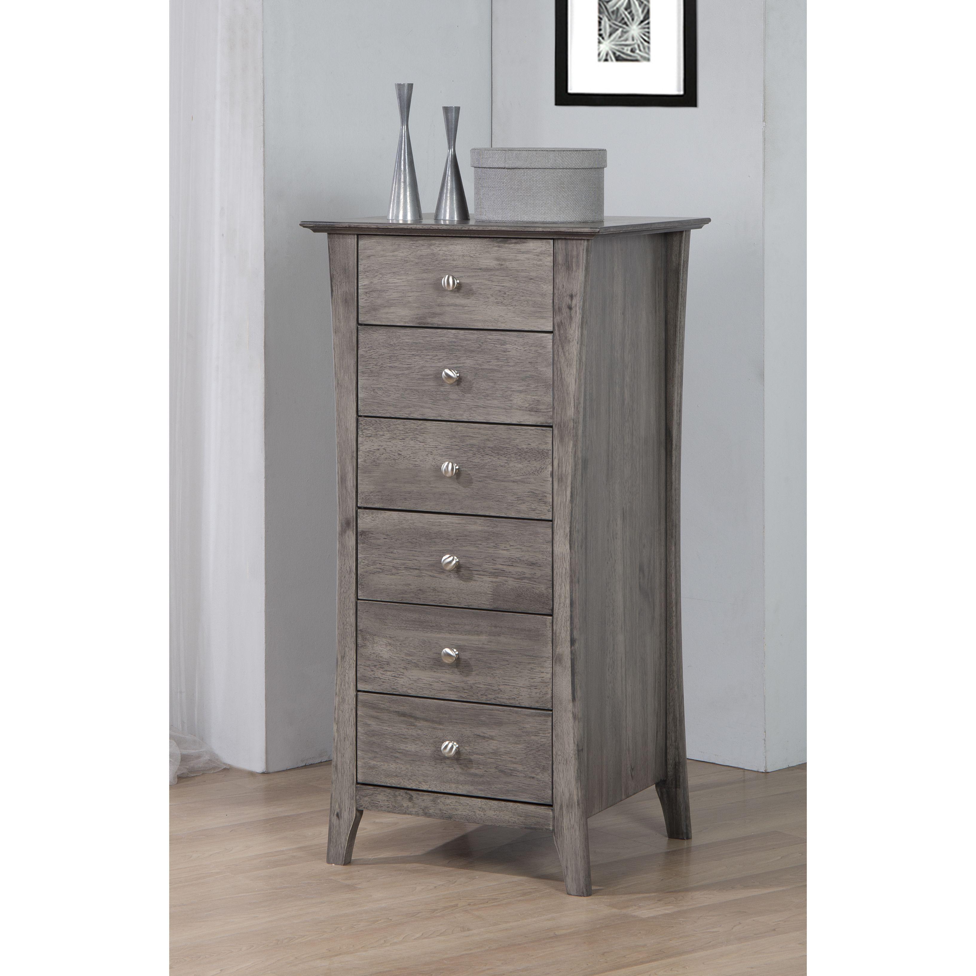 Our Best Bedroom Furniture Deals Burnt Grey Furniture Furniture Of America [ 3265 x 3265 Pixel ]