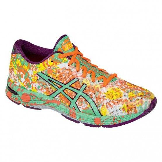 buscar agujas del reloj Hong Kong  Asics Gel-Noosa Tri 11 triatlon futócipő női | Asics gel noosa, Asics, Asics  gel