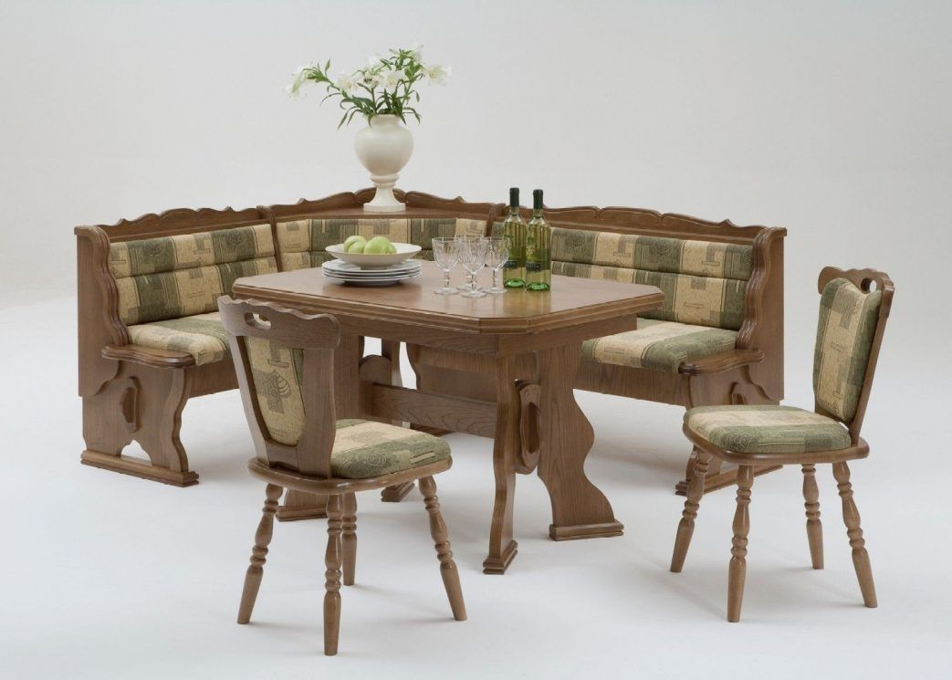 23 inspirational dining table and chairs with casters furniture rh pinterest com Dining Room Sets with Caster Chairs Dining Sets with Caster Chairs