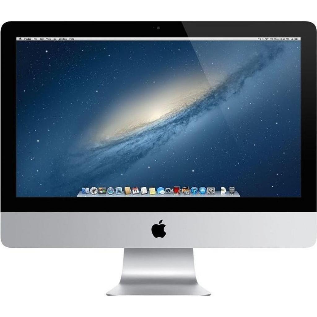 Apple Imac 21 5in 2 70ghz 1tb Hdd 8gb Ram No Optical No Coa Grade A 800 00 Https Filmar Com Product 000097 Apple A14 Imac Desktop Apple Desktop Imac